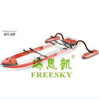 New no inflatable Stand up Paddle Fishing,Canoe Kayak,