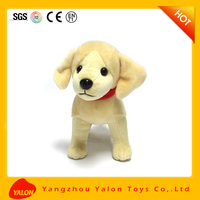 Buy large stuffed Musical plush baby webcam toy camera