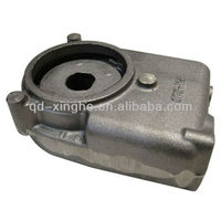oem tractor diesel pump parts