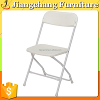 Wholesale Rental Folding Chair Plastic