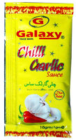 Galaxy Chilli Garlic Sauce