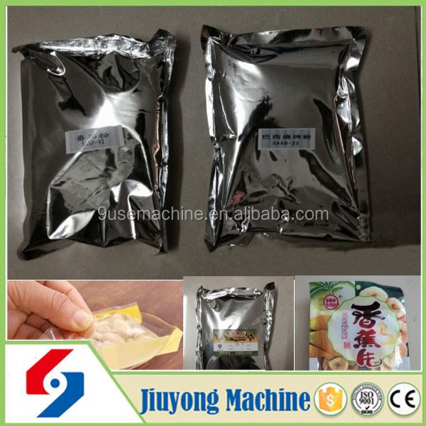 2015 commercial portable high efficiency battery heat sealing machine