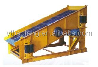 Vibrating Feeder/vibrating hopper feeder machine/vibrator bowl feeder