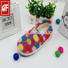Fashion wholesale bedroom cheap house shoes