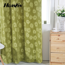 fabric for curtains,continuous curtain fabric,heavy curtain velvet fabric