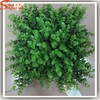 hot sale chinese artificial turf grass lawn for decoration