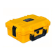 Tricases fine quality competitive price IP67 hard plastic case plastic rugged equipment cases M2100