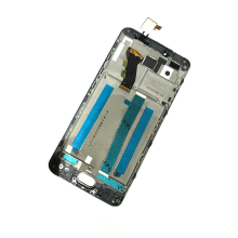 LCD For Meizu M3s mini Y685C Y685Q Y685M, ForMeizu Meilan 3s LCD Display + Touch Screen Digitizer