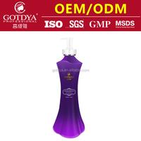 professional manufacture cheap natural shampoo dry hair shampoo