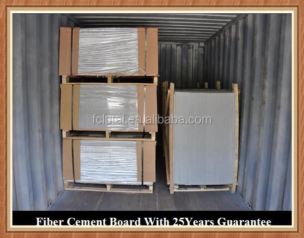 Cement Board Interior Walls : Fiber cement board mm interior wall panel view