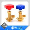 /product-detail/refrigerant-bottle-r134a-can-tap-valve-60355576987.html
