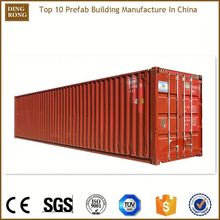 prefab container homes for sale, land sea containers for sale