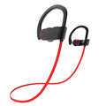 Factory Price Mobile Accessories Sport Headphones Bluetooth Custom Headphones