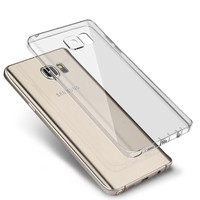 phone set tpu case, for iphone 6s clear case