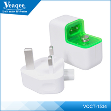 Veaqee 5V EU home charger,wall charger for iphone