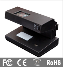 Good function Infrared Counterfeit Money Detector