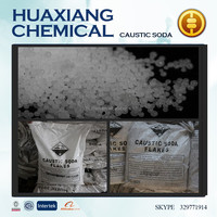 industry grade price for sodium hydroxide granular 99%
