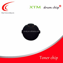 Reset chips CT350251 for Xerox DocuPrint 202 205 255 305 toner chip