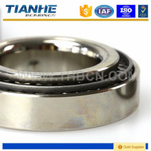 Metric size 75X160X55mm Single-Row 32315 Tapered Roller Bearing