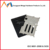 High Pressure Magnesium alloy die casting for Tablet PC holders