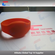 Rubber wristbands|Personalized man wrist band|Customized silicone bracelet wristbands