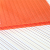 flexible polycarbonate plastic raw material manufacture