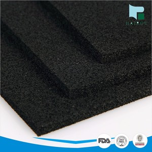 best price EPDM for multi usage