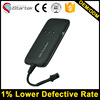 New Arrival Cheap Car Alarm System Motor GPS Tracker GPS303ii GPS Tracking