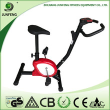 commercial business upright exercise bike recumbent cycle