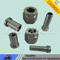 Pipe Joint Screw Bolt And Nut