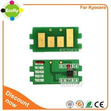 Low price classical reset chip for kyocera fs1060 1125 1025