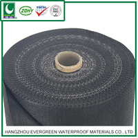 Top quality SBS Polymer Modified Asphalt Waterproof Coiled Material