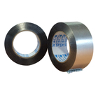 The Excellent Refrigerator Aluminum Foil Tape Price