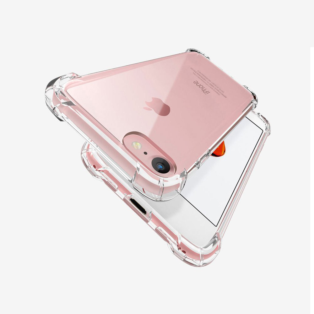 Wholesale Iphone Cases Galaxy Online Buy Best Goospery Samsung S8 Plus Hybrid Dream Bumper Case Silver Crystal Strongcase Strong Phone Covers For