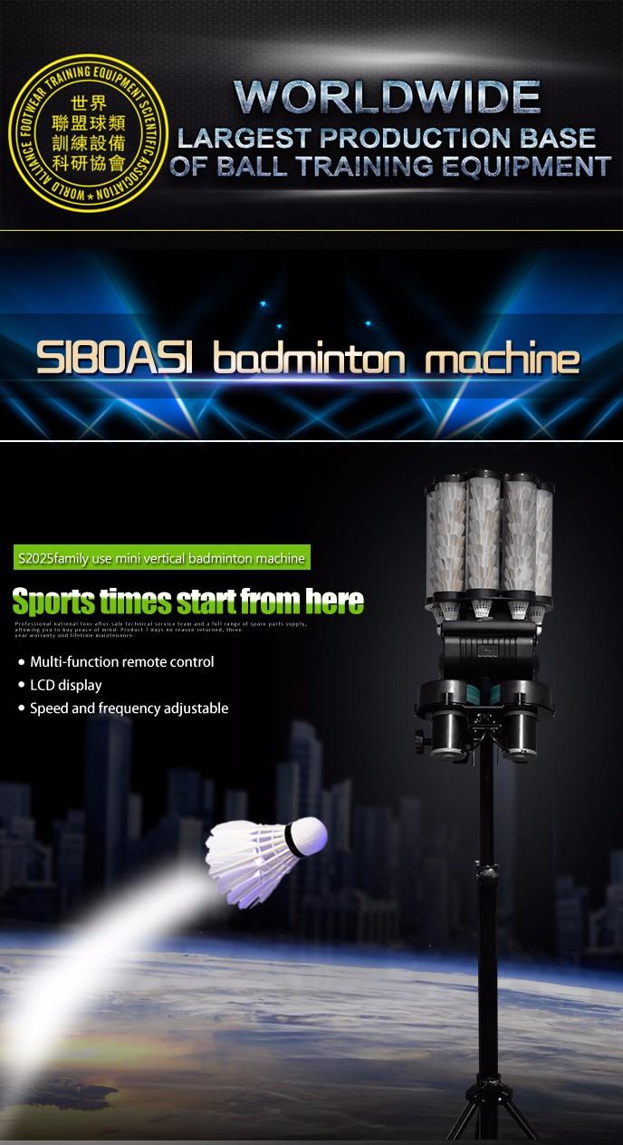 shooter machine