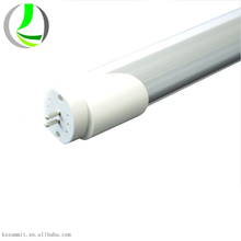 Factory direct sale 18w led t5 tube lights