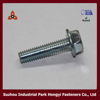 countersunk bolts m20 bolt and nut importers tulle bolt