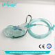 CE&ISO approved medical disposable aerosol can oxygen mask
