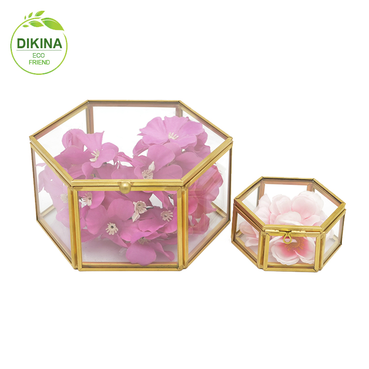 2017 beautiful different types new small baby sexy photo wedding shadow box wholesale 5*7 4*6 8*10 24x36 picture frames