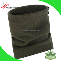 fashion one piece multifunctional scarf hat