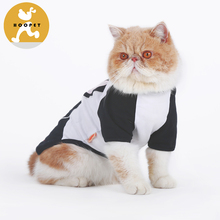 Fashion Dog Clothes Hot Sale Cat Coat Pet Cloth And Accessories
