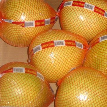 Chian Pomelo fruit & & Red Grapefruit & fruit wholesale direct foreign trade standard