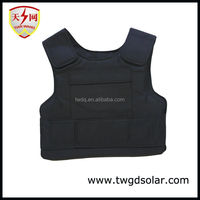 High Quality And Security Kevlar Armor