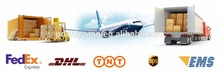 Reliable and Good cheap air freight rates