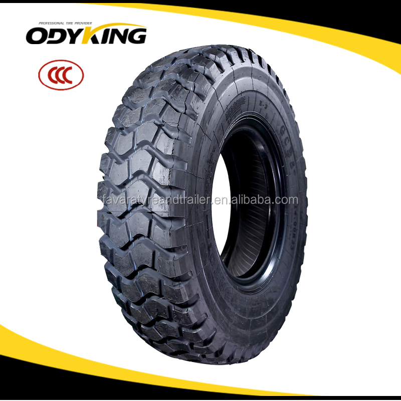 Factory Price New 29.5r 25 26.5r25 23.5r25 Radial Earthmover Otr Tire For Loaders Graders Dozers And Dump Truck