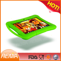 FDA RENJIA 7 tablet covers and cases tablet case 7inch tablet cases 7