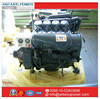 beijing deutz diesel engine F4L912 Air cooled GERMAN quality engine used for Heat pump