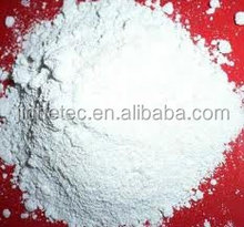 Buy 95% red iron oxide and zinc yellow ceramic powder for pavers/concrete/bricks