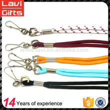 Hot Sale Factory Price Custom Oakley Sunglasses Lanyard Cord Neck Strap Wholesale From China