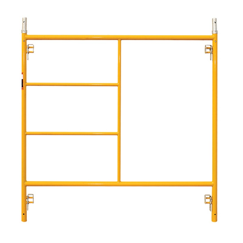 Tianjin TSX Groupe TSX-SF2007 Ladder Door Frames scaffolding